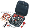 Towswell Portable Automotive Tool Kit 168 pcs