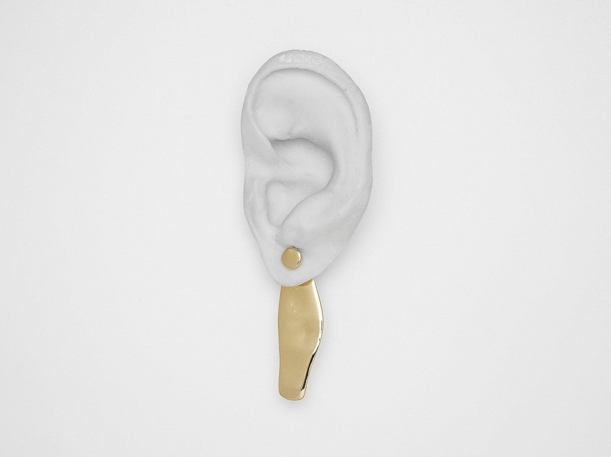 The Evanesce Earpiece
