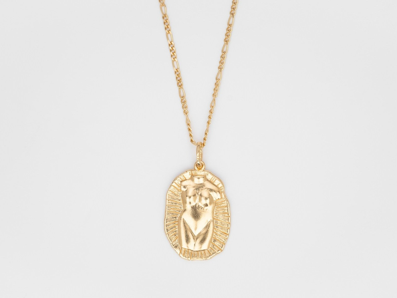 Mother of all mothers Necklace