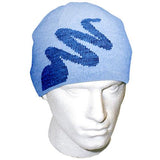 SPUK Sale Logo SPUK Unisex Beanie Hat by ethical clothing brand SPUK T-shirts aka Spunky Tees since 1998