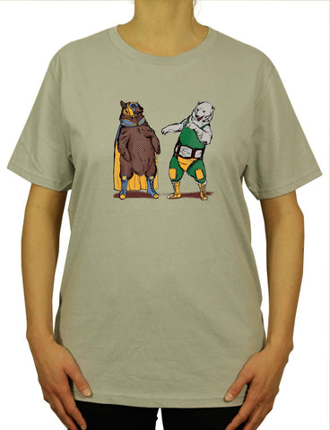 products/boxing-bears-womens-t-light-grey.jpg