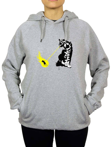 products/catzapp-womens-hood-marle-grey.jpg