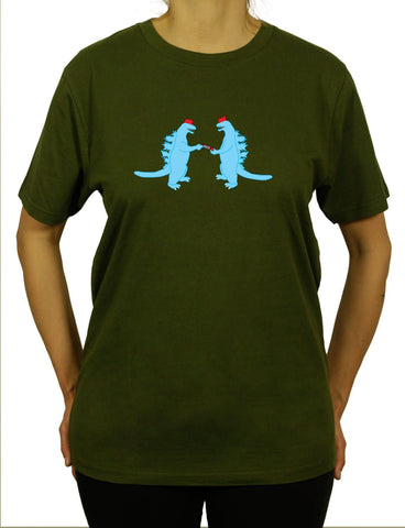 products/dinopop-womens-t-moss-green.jpg