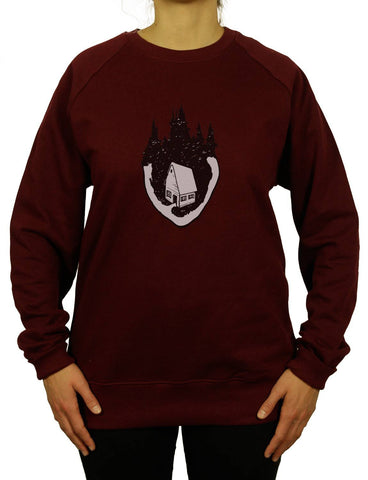 products/home-is-where-the-heart-is-womens-sweat-burgundy.jpg