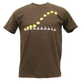 Unisex SALE Jumping Toy Organic T-Shirt