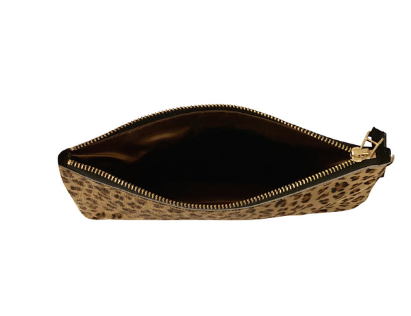 Valentina Clutch  - Wild Thing