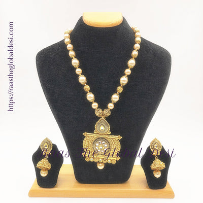 INDIAN JEWELRY ONLINE USA