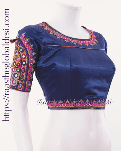 BL1529-BLOUSE-Raas The Global Desi-[blouse]-[choli]-[designer_blouse]-[readymade_saree_blouse]-[readymade_saree_blouses]-[readymade_saree_blouse_online_USA]-[blouse_design]-Raas The Global Desi