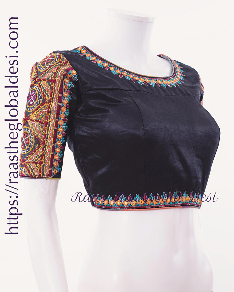BL1533-BLOUSE-Raas The Global Desi-[blouse]-[choli]-[designer_blouse]-[readymade_saree_blouse]-[readymade_saree_blouses]-[readymade_saree_blouse_online_USA]-[blouse_design]-Raas The Global Desi