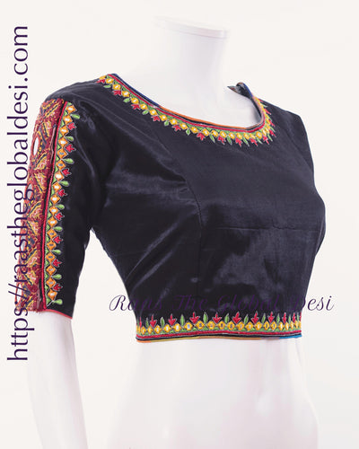 BL1534-BLOUSE-Raas The Global Desi-[blouse]-[choli]-[designer_blouse]-[readymade_saree_blouse]-[readymade_saree_blouses]-[readymade_saree_blouse_online_USA]-[blouse_design]-Raas The Global Desi
