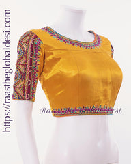BL1535-BLOUSE-Raas The Global Desi-[blouse]-[choli]-[designer_blouse]-[readymade_saree_blouse]-[readymade_saree_blouses]-[readymade_saree_blouse_online_USA]-[blouse_design]-Raas The Global Desi
