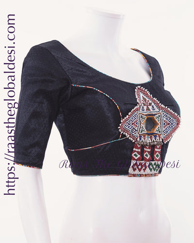 BL1541-BLOUSE-Raas The Global Desi-[blouse]-[choli]-[designer_blouse]-[readymade_saree_blouse]-[readymade_saree_blouses]-[readymade_saree_blouse_online_USA]-[blouse_design]-Raas The Global Desi