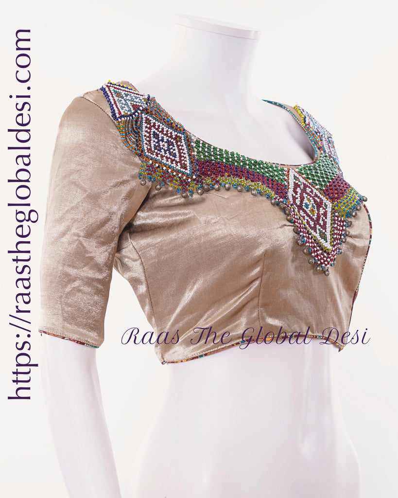 BL1543-BLOUSE-Raas The Global Desi-[blouse]-[choli]-[designer_blouse]-[readymade_saree_blouse]-[readymade_saree_blouses]-[readymade_saree_blouse_online_USA]-[blouse_design]-Raas The Global Desi