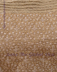 BL1558-BLOUSE-Raas The Global Desi-[readymade_saree_blouse_online_usa]-[readymade_saree_blouse]-[saree_blouse_online]-Raas The Global Desi