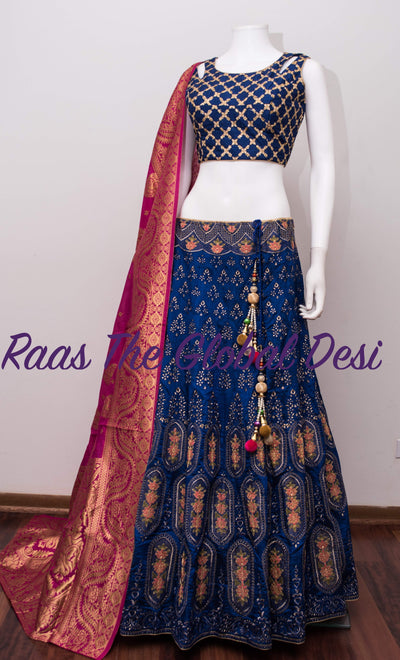 CC1645-Chaniya choli-Raas The Global Desi-[wedding_lehengas]-[indian_dresses]-[gown_dress]-[indian_clothes]-[chaniya_cholis]