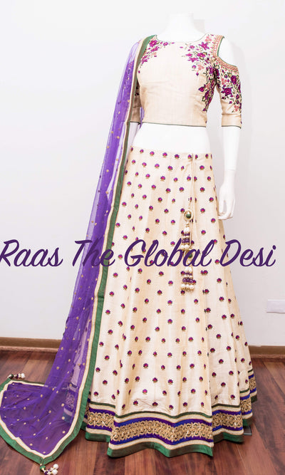 CC1652-Chaniya choli-Raas The Global Desi-[wedding_lehengas]-[indian_dresses]-[gown_dress]-[indian_clothes]-[chaniya_cholis]