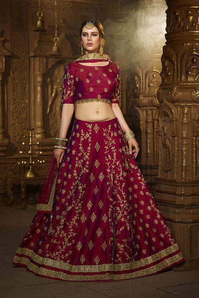 CC1653-Chaniya choli-Raas The Global Desi-[wedding_lehengas]-[indian_dresses]-[gown_dress]-[indian_clothes]-[chaniya_cholis]