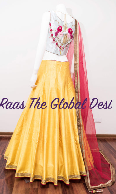 CC1660-Chaniya choli-Raas The Global Desi-[wedding_lehengas]-[indian_dresses]-[gown_dress]-[indian_clothes]-[chaniya_cholis]