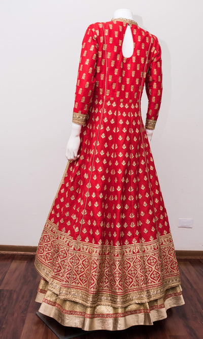 CC1664-Chaniya choli-Raas The Global Desi-[wedding_lehengas]-[indian_dresses]-[gown_dress]-[indian_clothes]-[chaniya_cholis]