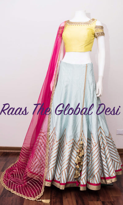 CC1671 GAURI-Chaniya choli-Raas The Global Desi-[lehenga_choli]-[lehenga]-[bridal_lehenga]-Raas The Global Desi