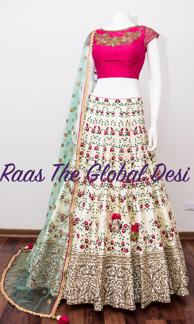 CC1672 SHANTI-Chaniya choli-Raas The Global Desi-[lehenga_choli]-[lehenga]-[bridal_lehenga]-Raas The Global Desi
