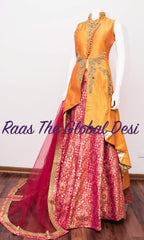CC1676-Chaniya choli-Raas The Global Desi-[wedding_lehengas]-[indian_dresses]-[gown_dress]-[indian_clothes]-[chaniya_cholis]