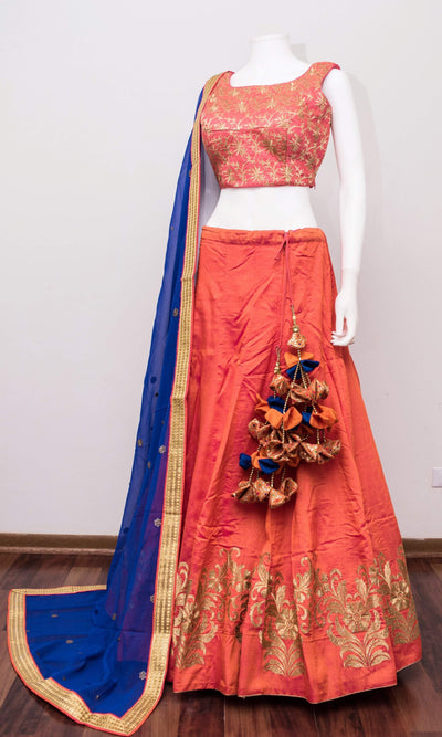 CC1679-Chaniya choli-Raas The Global Desi-[wedding_lehengas]-[indian_dresses]-[gown_dress]-[indian_clothes]-[chaniya_cholis]