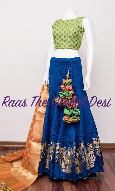 CC1681-Chaniya choli-Raas The Global Desi-[wedding_lehengas]-[indian_dresses]-[gown_dress]-[indian_clothes]-[chaniya_cholis]