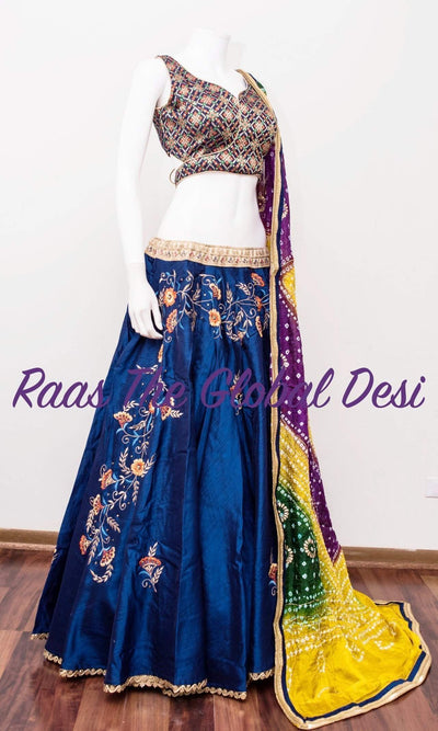 CC1685-Chaniya choli-Raas The Global Desi-[wedding_lehengas]-[indian_dresses]-[gown_dress]-[indian_clothes]-[chaniya_cholis]
