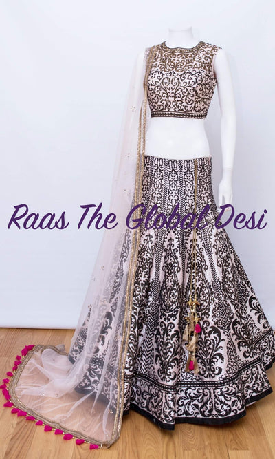 CC1692 MADHU-Chaniya choli-Raas The Global Desi-[lehenga_choli]-[lehenga]-[bridal_lehenga]-Raas The Global Desi