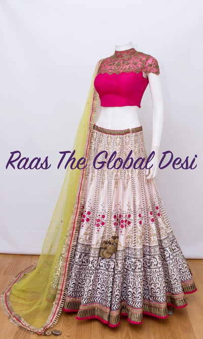 CC1697-Chaniya choli-Raas The Global Desi-[lehenga_choli]-[lehenga]-[bridal_lehenga]-Raas The Global Desi