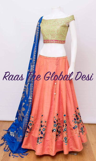CC1699-Chaniya choli-Raas The Global Desi-[wedding_lehengas]-[indian_dresses]-[gown_dress]-[indian_clothes]-[chaniya_cholis]