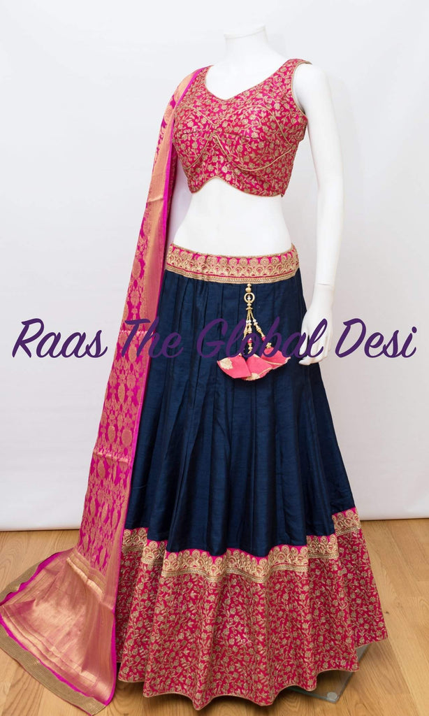 CC1712-Chaniya choli-Raas The Global Desi-[wedding_lehengas]-[indian_dresses]-[gown_dress]-[indian_clothes]-[chaniya_cholis]