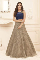CC1757-Chaniya choli-Raas The Global Desi-[wedding_lehengas]-[indian_dresses]-[gown_dress]-[indian_clothes]-[chaniya_cholis]