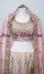 CC1759-Chaniya choli-Raas The Global Desi-[lehenga_choli]-[lehenga]-[bridal_lehenga]-Raas The Global Desi