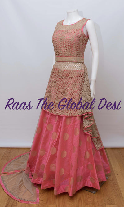 CC1841-Chaniya choli-Raas The Global Desi-[wedding_lehengas]-[indian_dresses]-[gown_dress]-[indian_clothes]-[chaniya_cholis]
