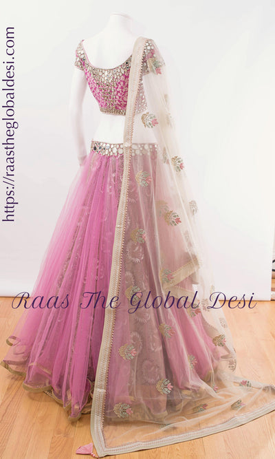 CC1855-Chaniya choli-Raas The Global Desi-[Chaniya_choli]-[lehenga_choli]-[lehenga]