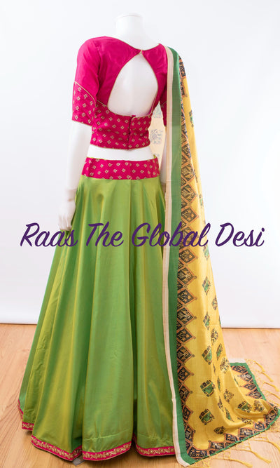 CC1860-Chaniya choli-Raas The Global Desi-[wedding_lehengas]-[indian_dresses]-[gown_dress]-[indian_clothes]-[chaniya_cholis]