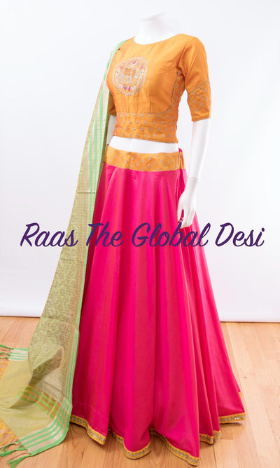 CC1861-Chaniya choli-Raas The Global Desi-[wedding_lehengas]-[indian_dresses]-[gown_dress]-[indian_clothes]-[chaniya_cholis]