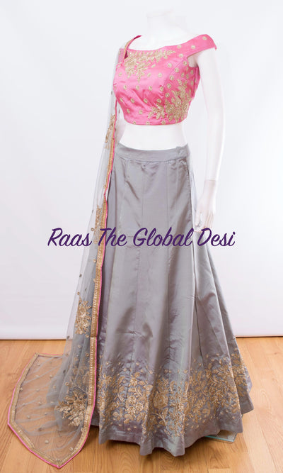 CC1868-CHANIYA CHOLI-Raas The Global Desi-[wedding_lehengas]-[indian_dresses]-[gown_dress]-[indian_clothes]-[chaniya_cholis]