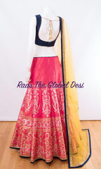 CC1870-CHANIYA CHOLI-Raas The Global Desi-[wedding_lehengas]-[indian_dresses]-[gown_dress]-[indian_clothes]-[chaniya_cholis]