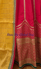 CC1872-CHANIYA CHOLI-Raas The Global Desi-[wedding_lehengas]-[indian_dresses]-[gown_dress]-[indian_clothes]-[chaniya_cholis]