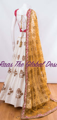 CC1890-CHANIYA CHOLI-Raas The Global Desi-[wedding_lehengas]-[indian_dresses]-[gown_dress]-[indian_clothes]-[chaniya_cholis]