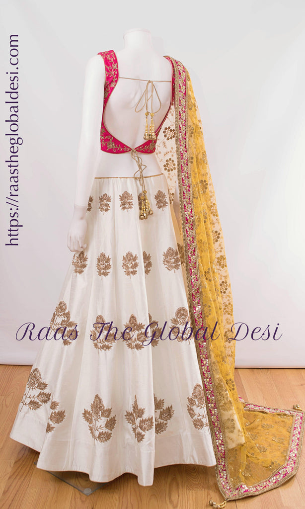 CC1890-CHANIYA CHOLI-Raas The Global Desi-[Chaniya_choli]-[lehenga_choli]-[lehenga]