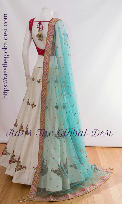 CC1893-CHANIYA CHOLI-Raas The Global Desi-[Chaniya_choli]-[lehenga_choli]-[lehenga]