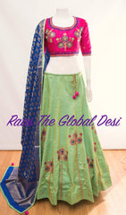 CC1971-CHANIYA CHOLI-Raas The Global Desi-[wedding_lehengas]-[indian_dresses]-[gown_dress]-[indian_clothes]-[chaniya_cholis]