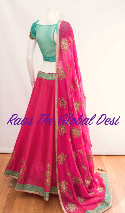 CC1974-CHANIYA CHOLI-Raas The Global Desi-[wedding_lehengas]-[indian_dresses]-[gown_dress]-[indian_clothes]-[chaniya_cholis]
