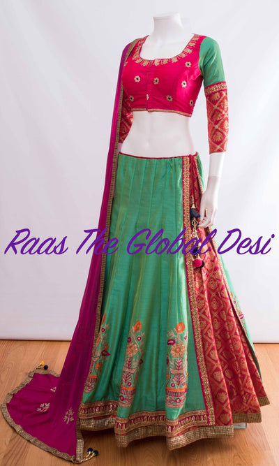 CC2037-CHANIYA CHOLI-Raas The Global Desi-[wedding_lehengas]-[indian_dresses]-[gown_dress]-[indian_clothes]-[chaniya_cholis]