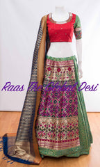 CC2064-Chaniya choli-Raas The Global Desi-[wedding_lehengas]-[indian_dresses]-[gown_dress]-[indian_clothes]-[chaniya_cholis]