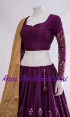 CC2069-Chaniya choli-Raas The Global Desi-[wedding_lehengas]-[indian_dresses]-[gown_dress]-[indian_clothes]-[chaniya_cholis]